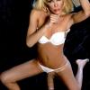 If you like shemales with big phallus you will love Nicole Big Caliber